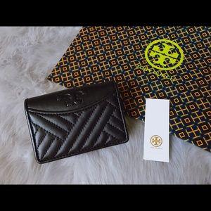 ▫️NEW▫️ Tory Burch Alexa Mini Wallet